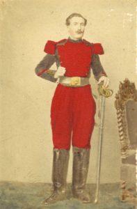 Jacques Joseph Brunet