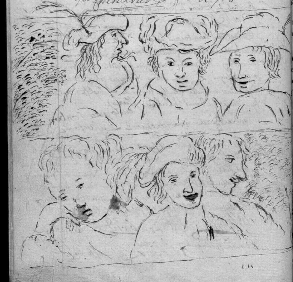 1765-registre